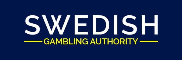 De tillfälliga casinoreglerna kan förlängas, igen