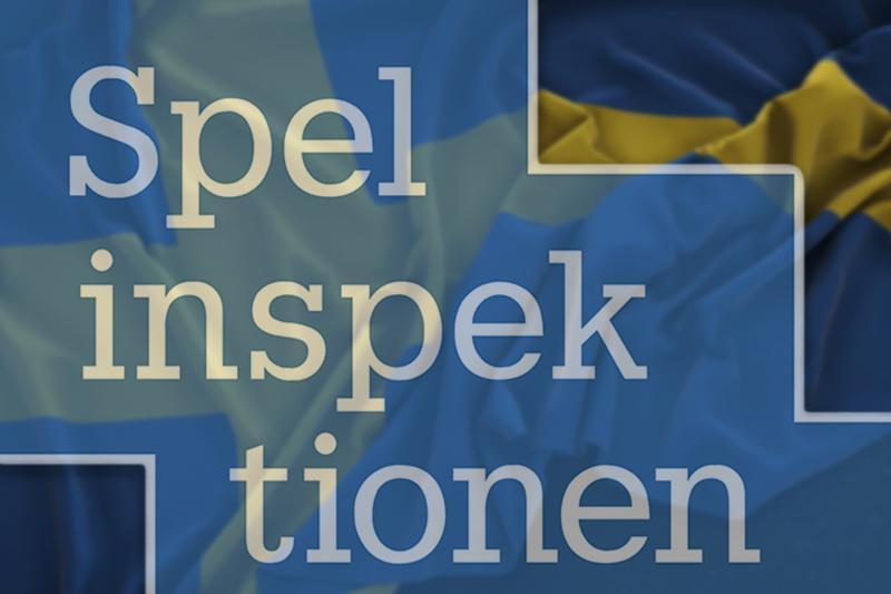 Spelinspektionen sänker svenska bonusar