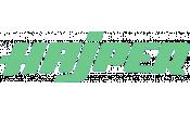 Hajper - Med en insättningsbonus på 100 kr review