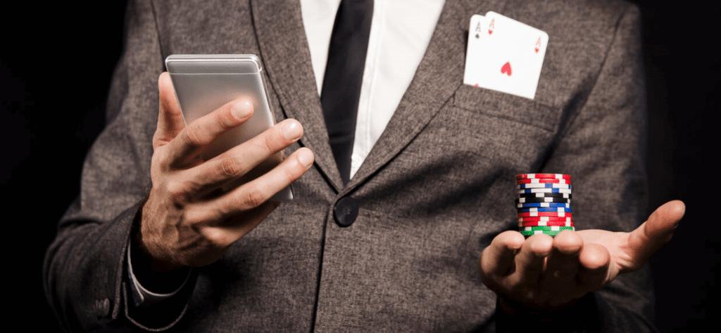 Casino med BankID - Spela nätcasino utan krångel