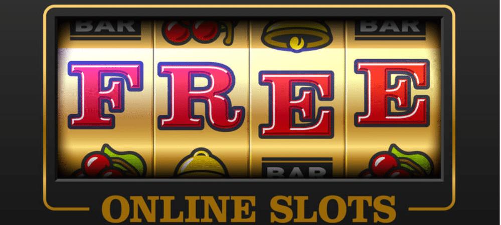Freespins på svenska online casino