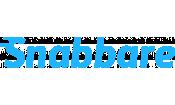 Snabbare - Ett snabbare online casinio review
