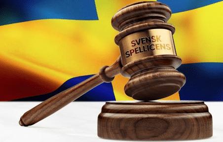 Casino utan licens - Varför väljer fler svenskar olicensierade spelsidor?